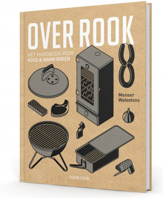 over rook cover 3