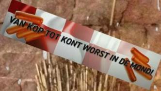 De_slechtste_slogan_van_Nederland_