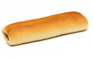 fastfood-worstenbroodje-110-gram-1_1