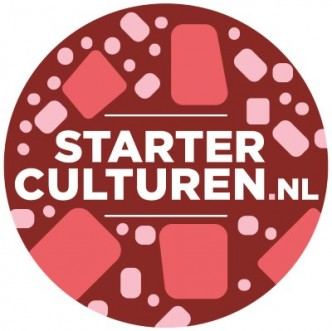 starterculturen-logo-rond-rgb 400x400-2 (Custom)